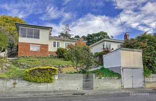 Picture of 31 Congress Street, South Hobart TAS 7004