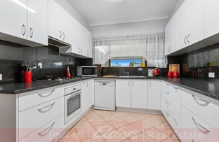 Picture of 20 ARCHER STREET, Collie WA 6225