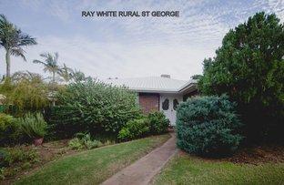 17 Kilroy Street, St George QLD 4487