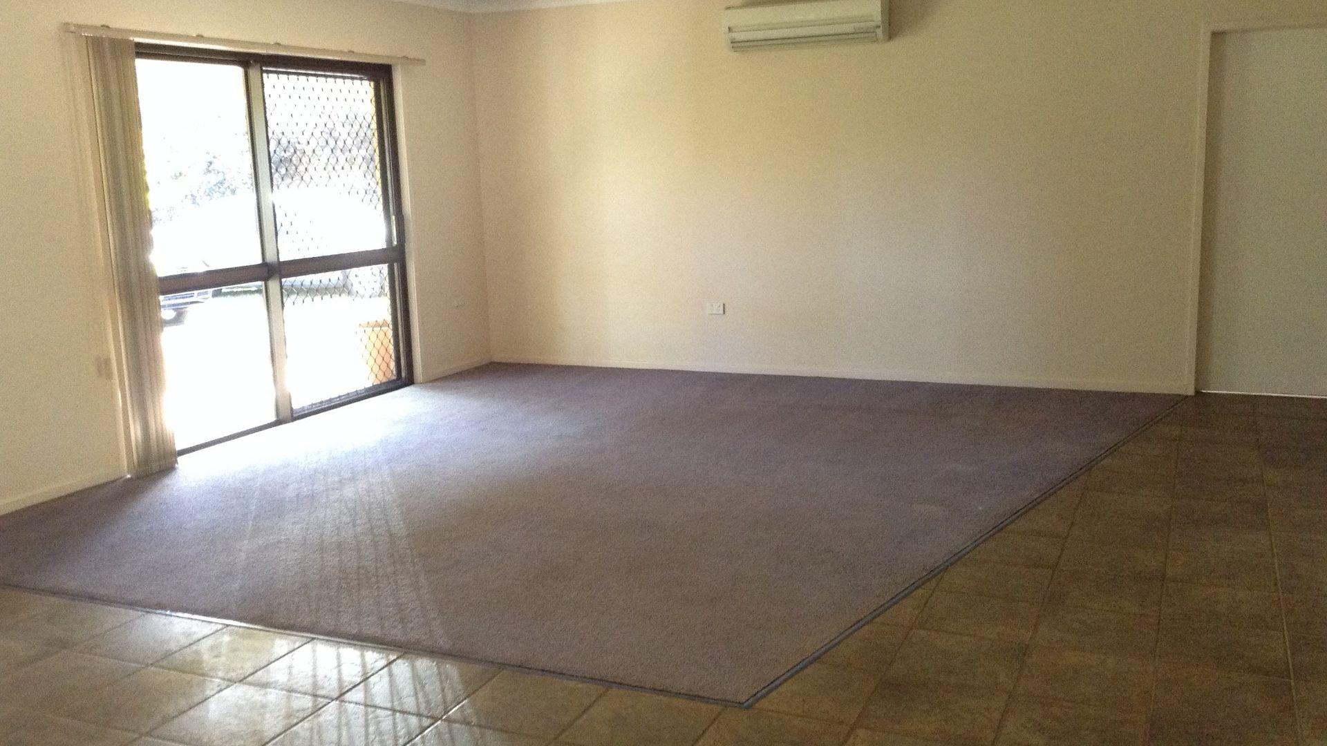 225 Lismore Road, Bangalow NSW 2479, Image 1