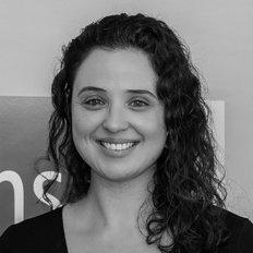 Lauren Wood, Senior Sales Consultant