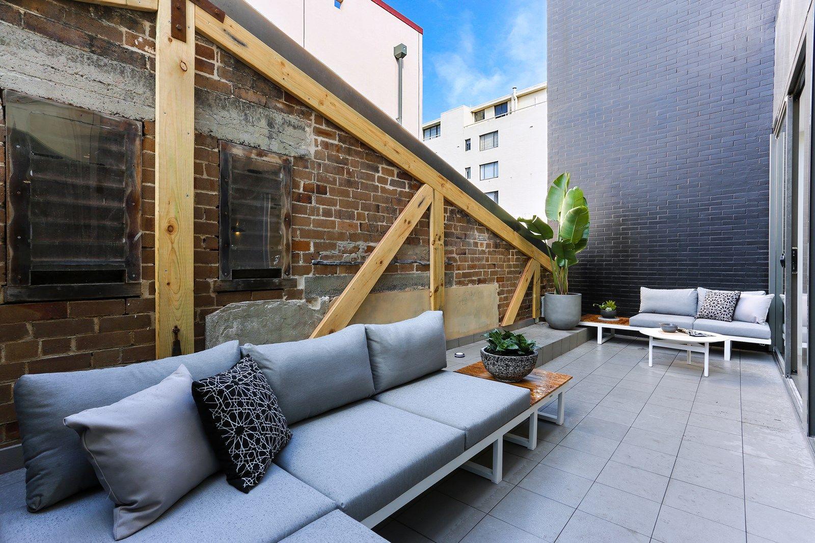 11/26 Hutchinson Street, Surry Hills NSW 2010, Image 1