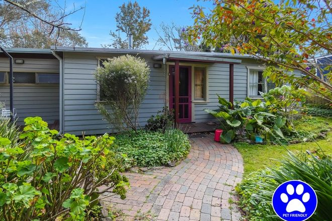 Picture of 10 Lee Street, LAWSON NSW 2783