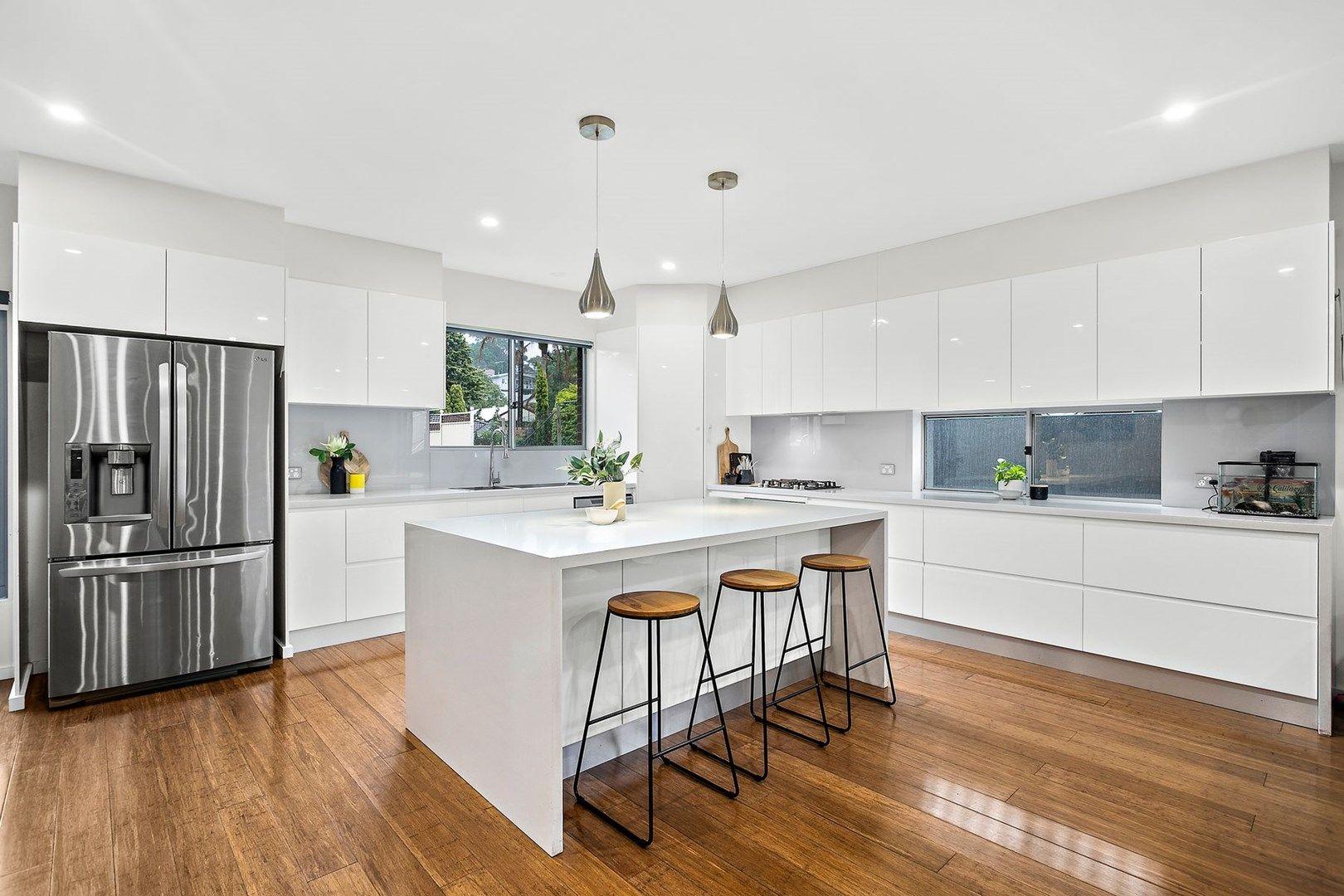 95 Bridge Street, Coniston NSW 2500, Image 2