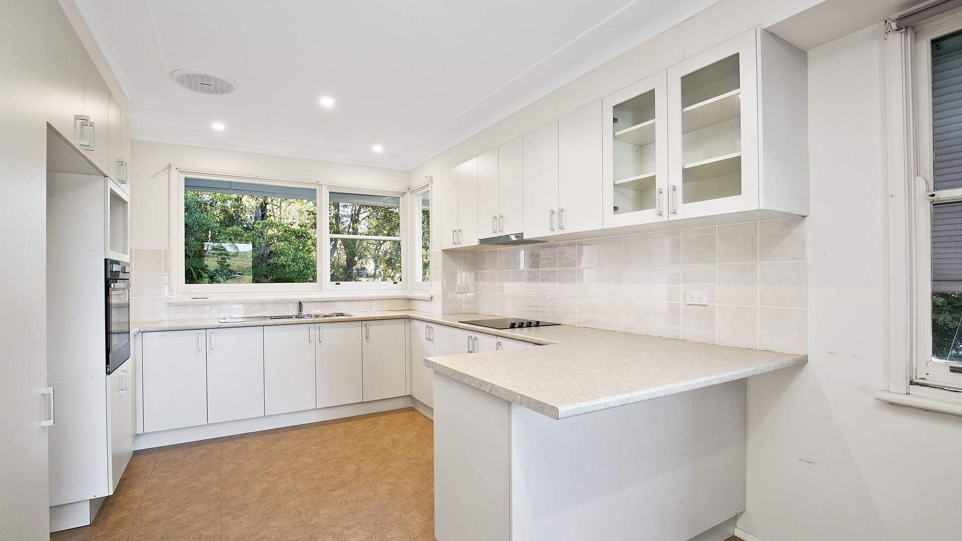 9 Newby Place, Collaroy Plateau NSW 2097, Image 1