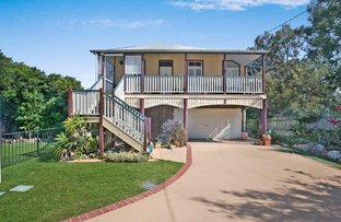 2/183 Middle  Street, Cleveland QLD 4163