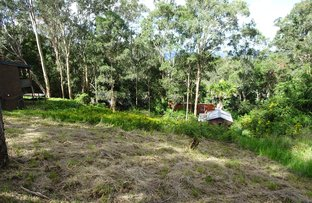Picture of 37 Wentworth Ave, Mount Nebo QLD 4520