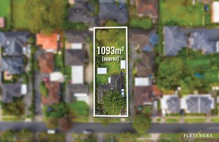Picture of 4 Neilson Street, Bayswater VIC 3153