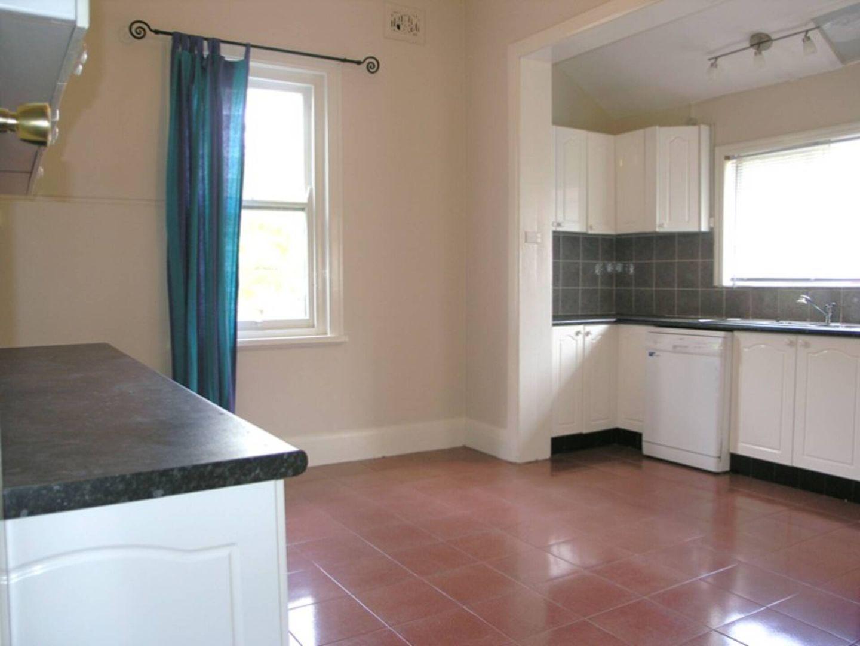106 Archer Street, Chatswood NSW 2067, Image 1