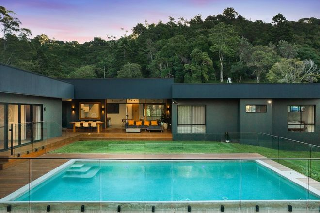 Picture of 4/31 Hayters  Drive, SUFFOLK PARK NSW 2481