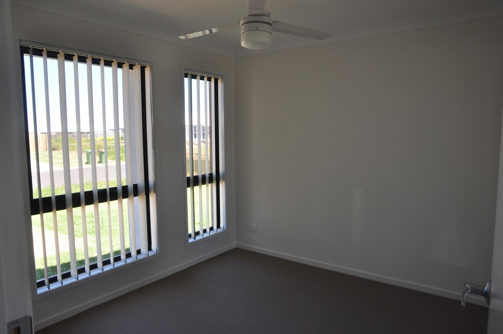 1/17 Mia Street, Wyreema QLD 4352, Image 1