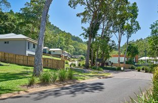Picture of Lot 198 Flagship Drive, Trinity Beach QLD 4879