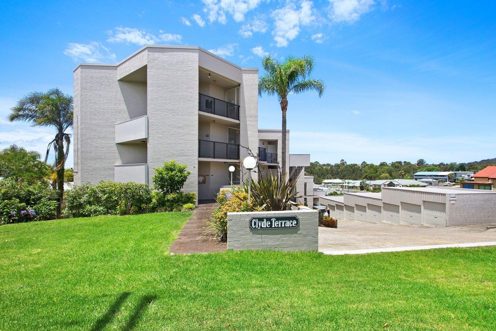 1/13 Bent Street, Batemans Bay NSW 2536, Image 1