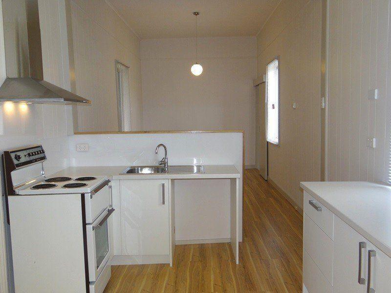 26 Garrett Street, Carrington NSW 2294, Image 1