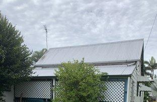 Picture of 25 Regent St, Granville QLD 4650