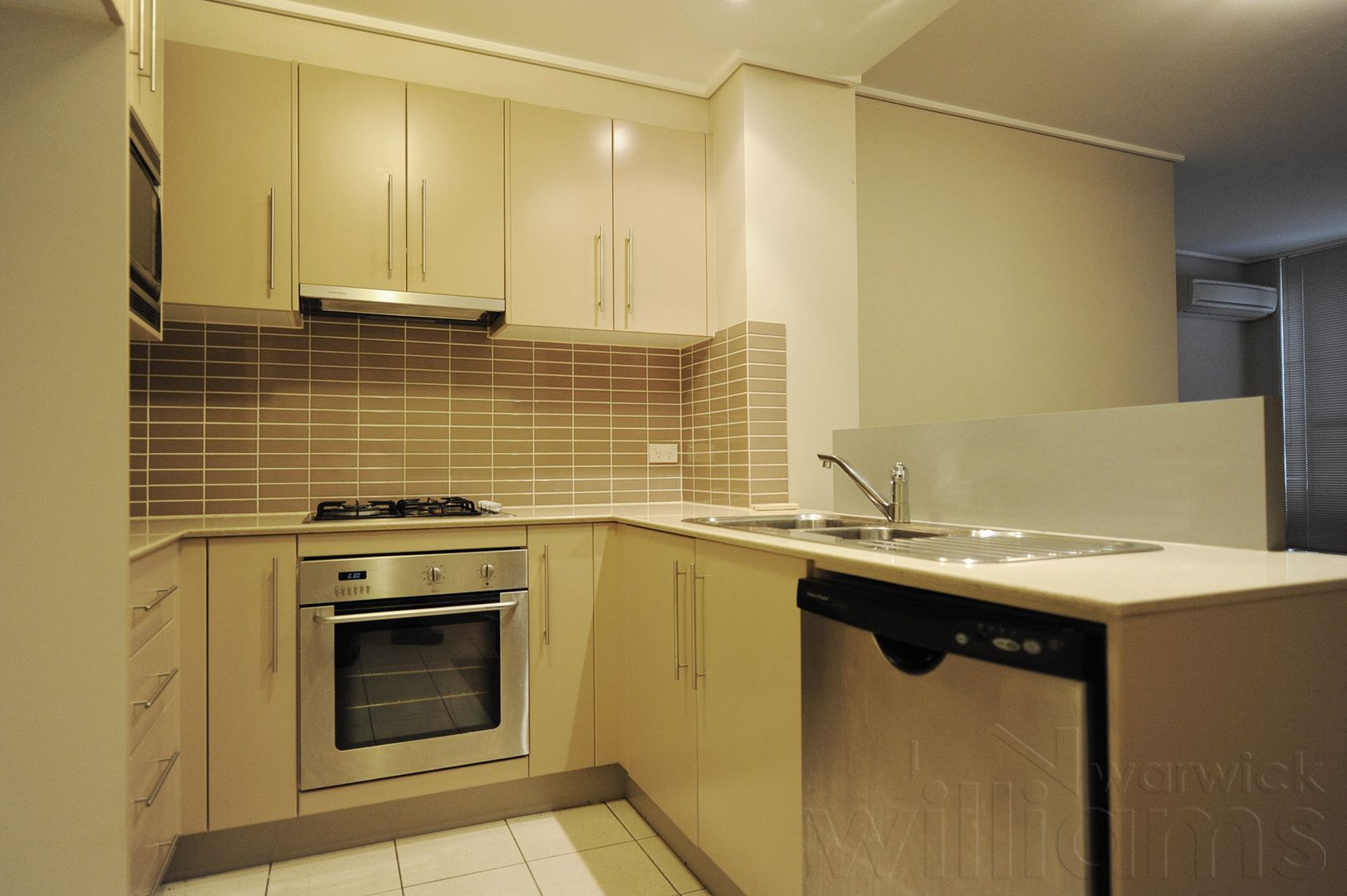 604/2 The Piazza, Wentworth Point NSW 2127, Image 1