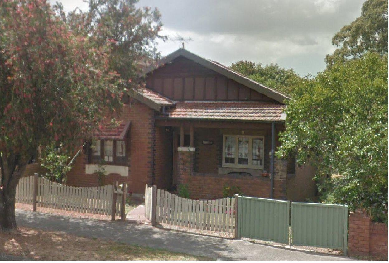 136 Farr Street, Rockdale NSW 2216, Image 0