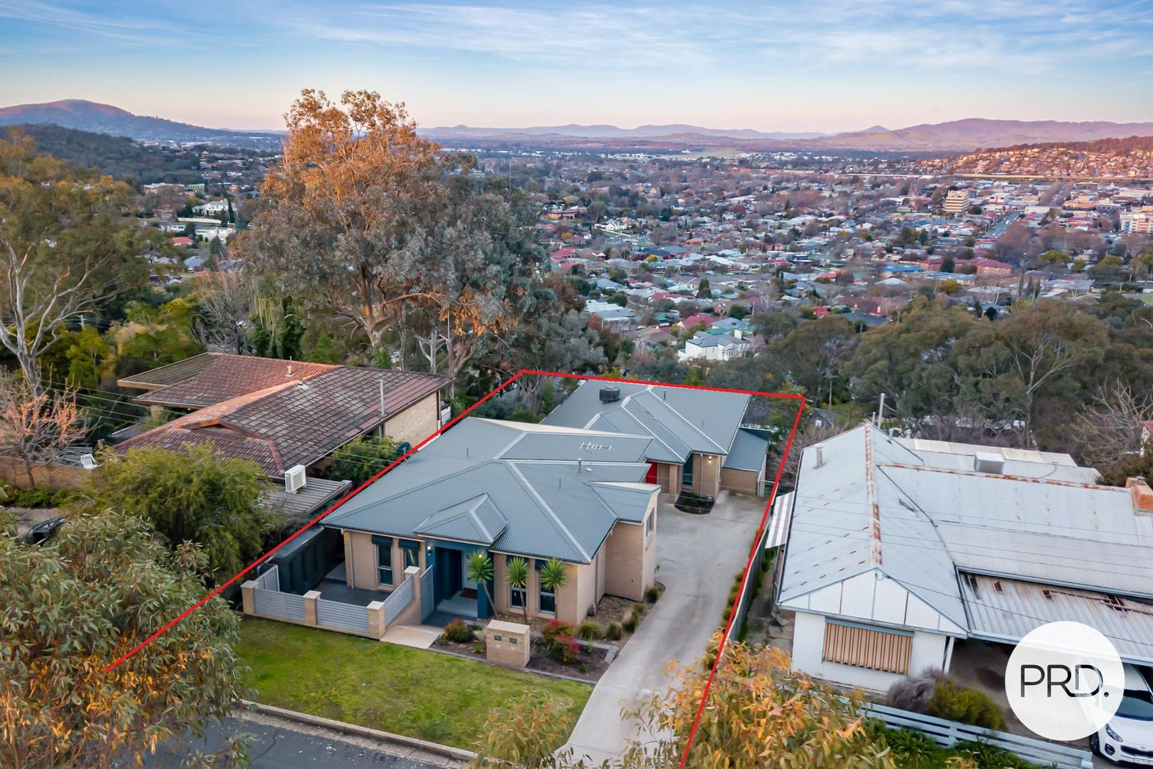 2/536 Roper Street, Albury NSW 2640, Image 0
