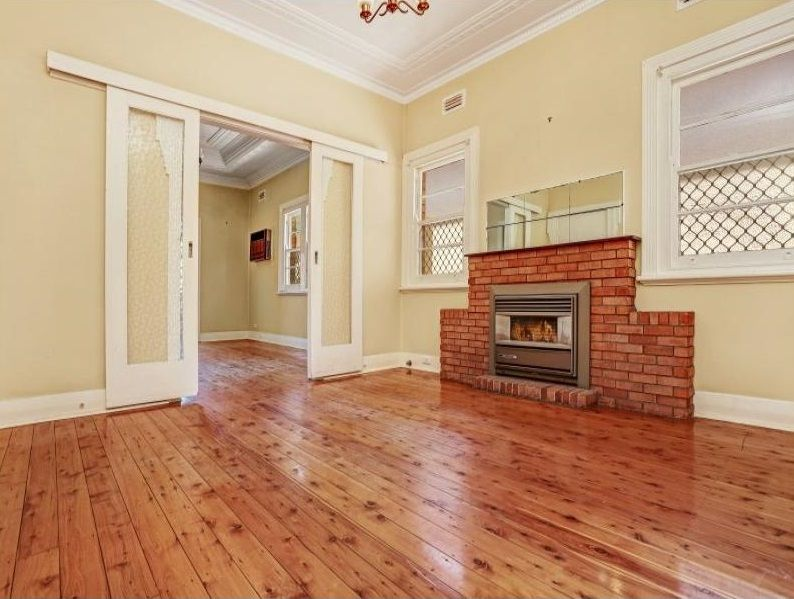 20A Veda Street, Hamilton NSW 2303, Image 1