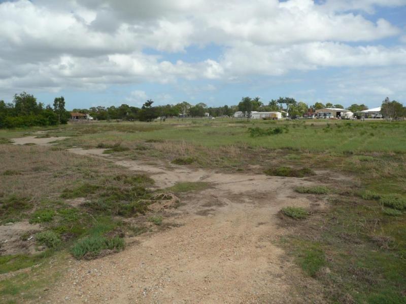 Lot 3 Ascot Crescent, Bowen QLD 4805, Image 2