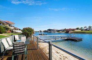 10 Taine Court, Yamba NSW 2464