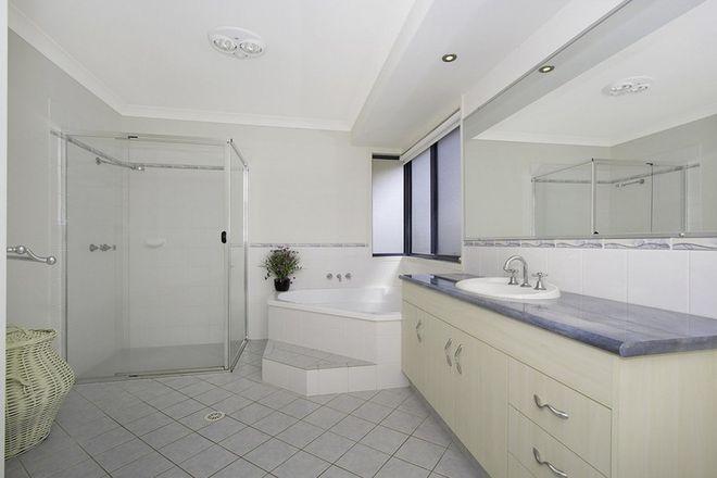 Picture of 34 Sunderland Street, EVANS HEAD NSW 2473