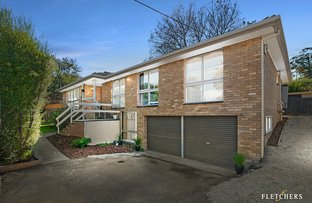 Picture of 187 Lincoln Road, Mooroolbark VIC 3138