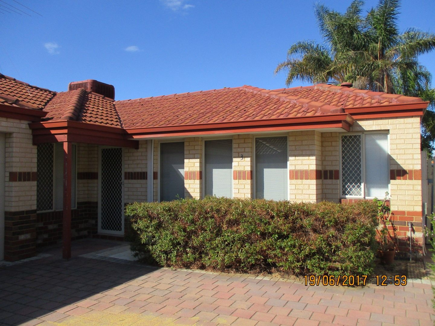 3/6 Day Road, Mandurah WA 6210, Image 0