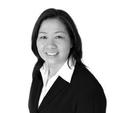 Helene Ly, Sales Associate - LREA