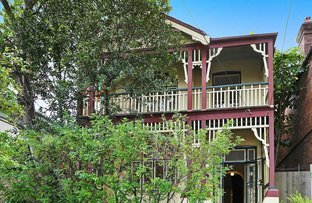 Picture of 77 Stanmore Road, Stanmore NSW 2048