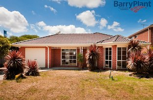 Picture of 10 James Austin Way, Seabrook VIC 3028
