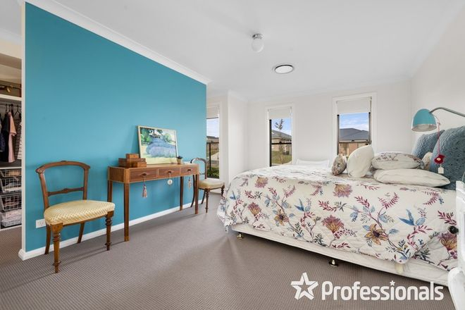 Picture of 5 Rothery Street, EGLINTON NSW 2795