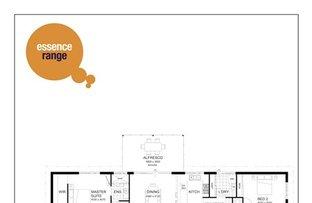 1/Lot 32 Mawson Court , Leschenault WA 6233