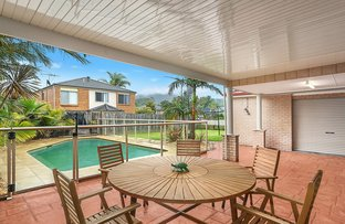 Picture of 12 Lilly Pilly Circuit, Woonona NSW 2517
