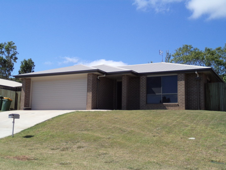 34 Willowburn Dr, Rockville QLD 4350, Image 0