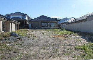 Picture of Lot 160 (18) Eleanor Way, Hamlyn Terrace NSW 2259