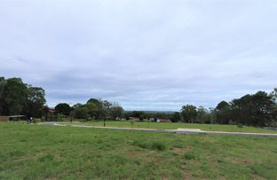 Picture of 136 Delathin Road, Algester QLD 4115