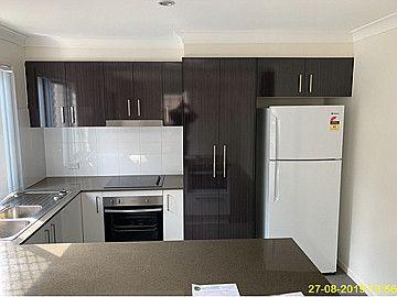29/15 Grandly Street, Doolandella QLD 4077, Image 2