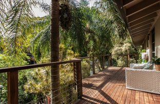 Picture of 1 Cooinda Place, Bilgola Plateau NSW 2107