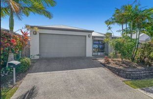 Picture of 49 Hillary Drive, Smithfield QLD 4878