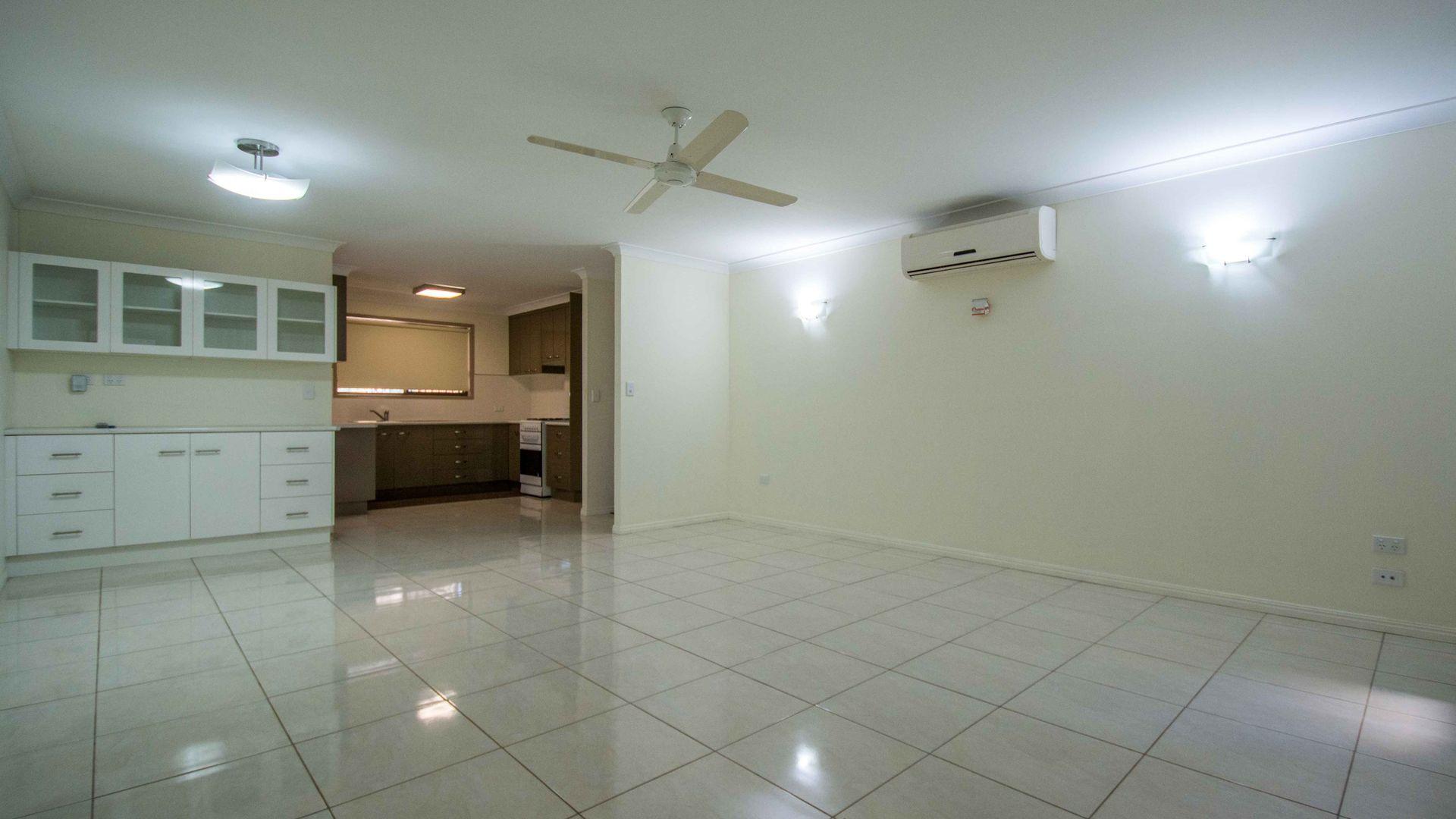 51B Ann Street, Bundaberg East QLD 4670, Image 1