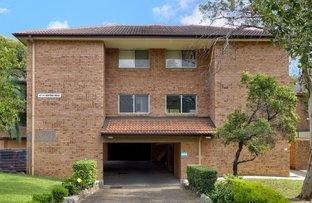 Picture of 4/47 Kenyons Road, Merrylands NSW 2160