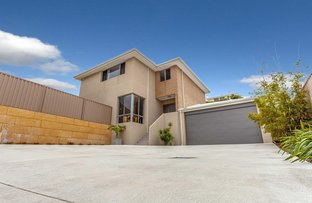 Picture of 25b Quinns Road, Quinns Rocks WA 6030