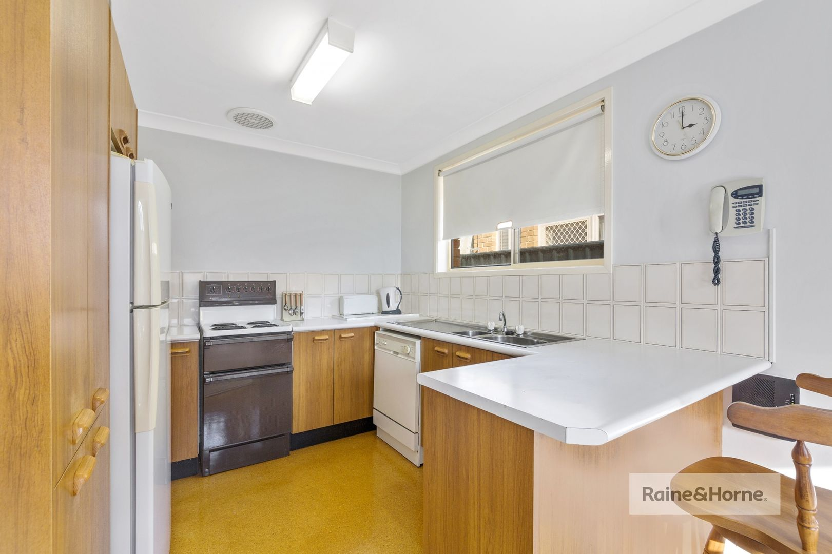 53 Murray Street, Booker Bay NSW 2257, Image 2