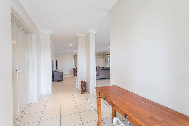 Picture of 17 Fraser Street, LEICHHARDT QLD 4305