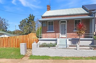 Picture of 46 Mundy Street, Goulburn NSW 2580