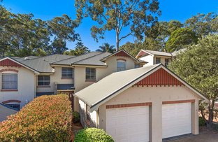 Picture of 6/11 Berrys Head Road, Narara NSW 2250