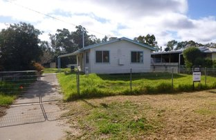 Picture of 7 Kook Street, Darlington Point NSW 2706