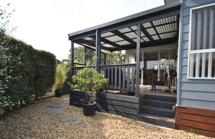 Picture of 2 Tower Street, Inverloch VIC 3996