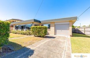 Picture of 40 Kangaroo Avenue, Bongaree QLD 4507